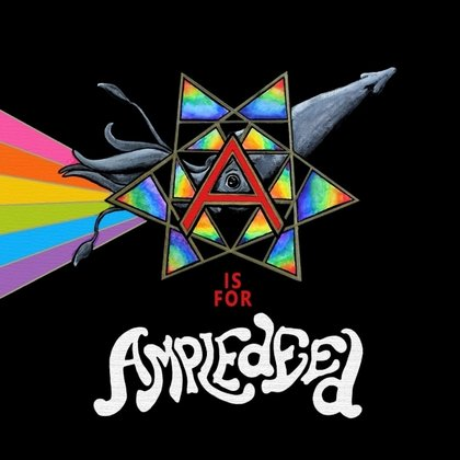 Ampledeed - A is for Ampledeed