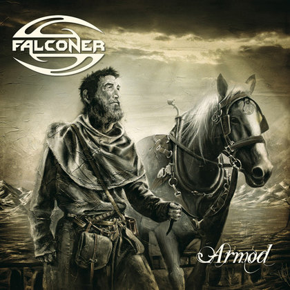 Falconer - Armod (Ltd.)