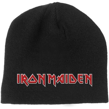 Iron Maiden - Logo