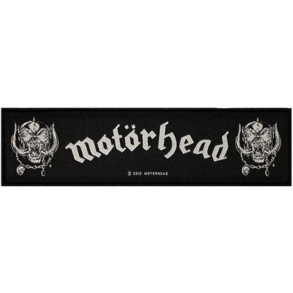 Motörhead - War Pigs