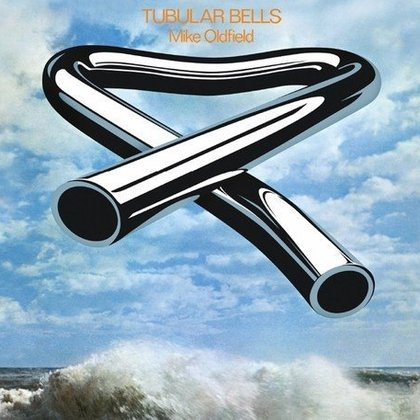 Oldfield, Mike - Tubular Bells