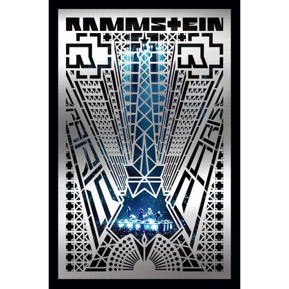 Rammstein - Paris (Special Edition)