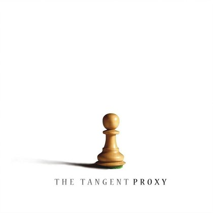 Tangent, The - Proxy